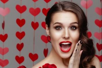 make-up-san-valentino-Nouvelle