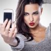 make-up-selfie