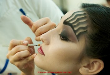 makeup-backstage-Nouvelle