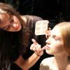 makeup-backstage-trucco