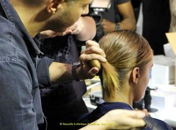 makeup-hairstyke-backstage