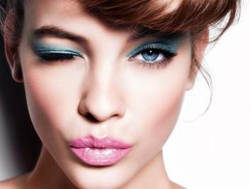 makeup-giorno