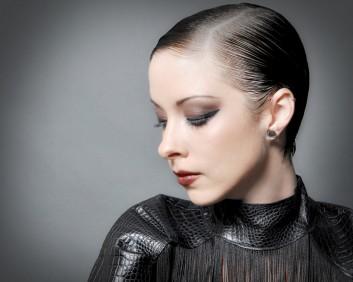 makeup-hair-glam-Nouvelle-fashion