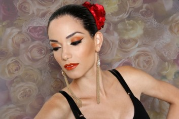 fashion-makeup-hairstyle-spagna