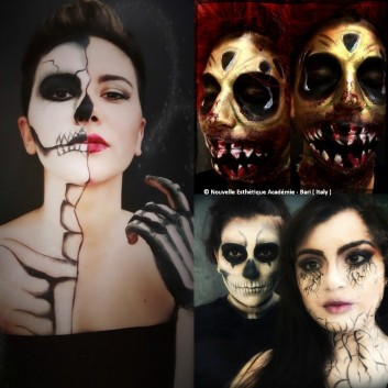 makeup-halloween-bodyart