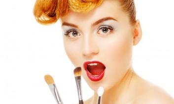 makeup-in-cinque-minuti