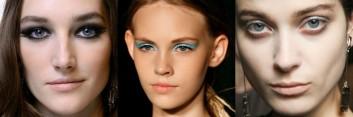makeup-occhi-azzurri