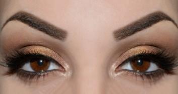 makeup-occhi-bronzo
