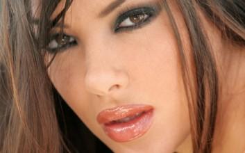 makeup-occhi-consigli-per-non-sbagliare-Nouvelle