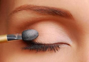 makeup-palpebre-Nouvelle