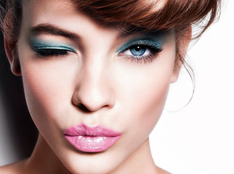 makeup-perfetto-errori