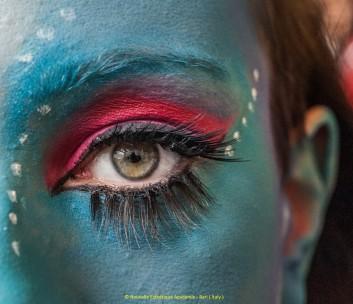 makeup-scenic-theatre-trucco-teatro-Nouvelle