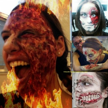 makeup-special-effects-effetti-speciali