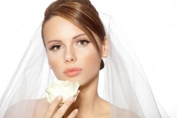 makeup-sposa-trucco-capelli