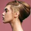 makeup-trucco-beauty-hair-capelli-vintage-editorial-trend-sixties-sessanta