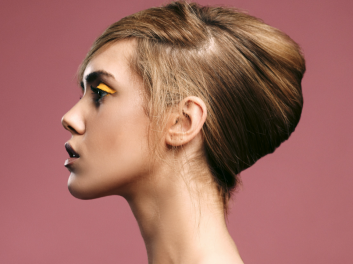 makeup-trucco-beauty-hair-capelli-vintage-editorial-trend-sixties-sessanta