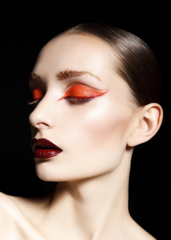 makeup-trucco-creative-crativo