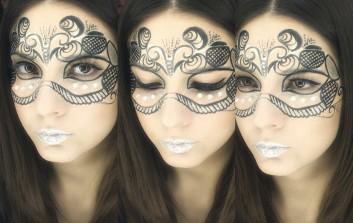 makeup-trucco-creative-creativo-carnevale