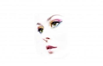 makeup-trucco-creative-creativo