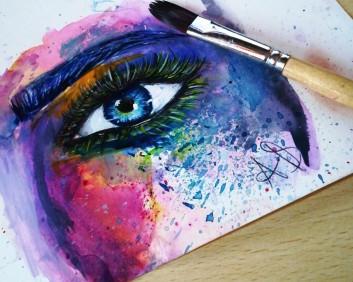 makeup-trucco-disegno