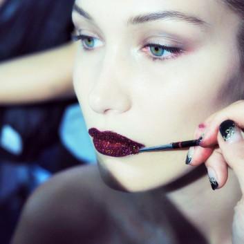 makeup-trucco-fashion-moda-backstage