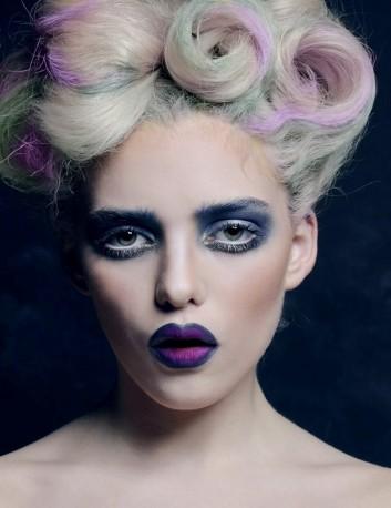makeup-trucco-hairstyle-capelli-fashion-cretive-moda