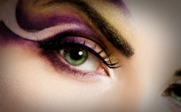 makeup-trucco-eyes-occhi