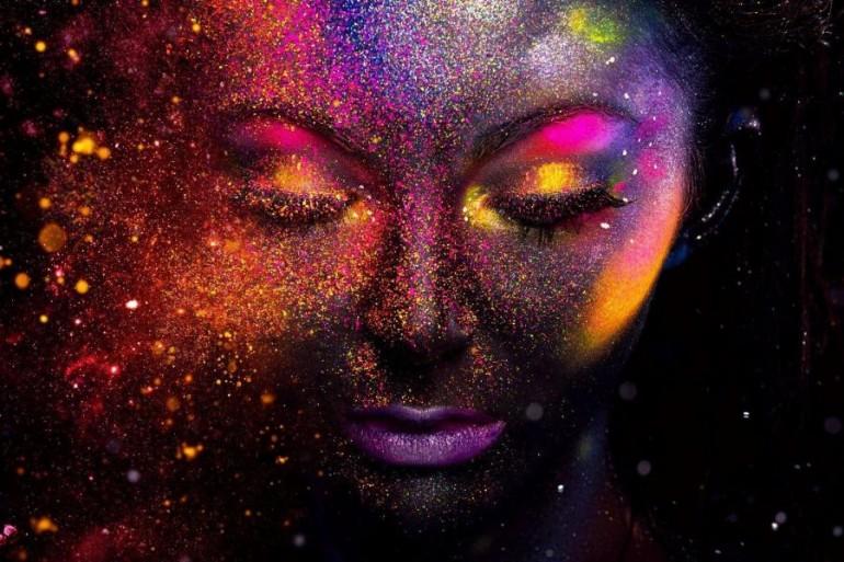 makeup-zodiaco-trucco-colore