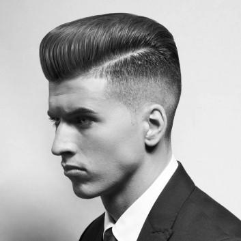 man-uomo-hair