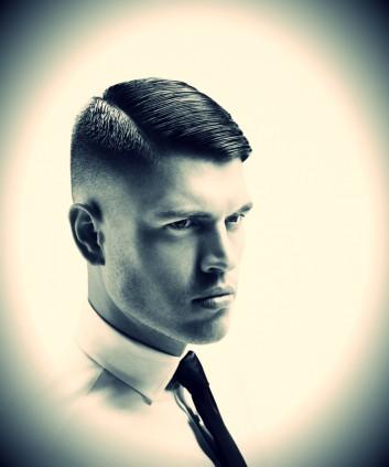 man-uomo-hairstyle-taglio