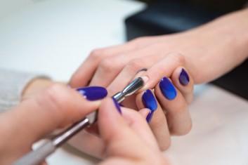 manicure-nailcare-unghie