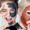 maschera-mask-argilla-detox