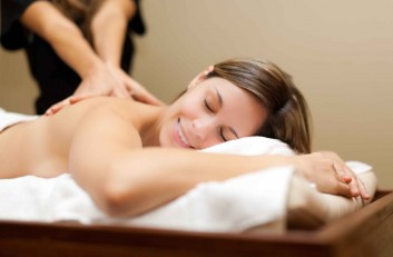 massage-therapy-massaggio