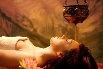 massaggio-ayurveda-massage