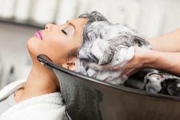 massaggio-del-cuoio-capelluto