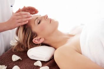 massaggio-reiki-massage