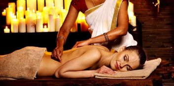 massaggio-yoga-Nouvelle