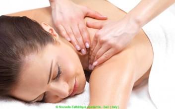 massage-massaggio-spalla-Nouvelle