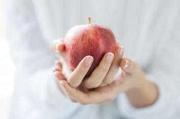 mela-bellezza-salute