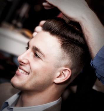 men-haircut-hairstyle