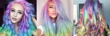 mermicorn-hair-Nouvelle