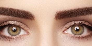 microblading-dermopigmentazione