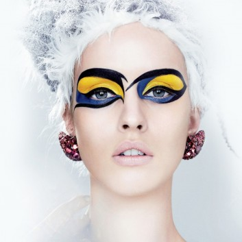model-face-eye-colorful-makeup