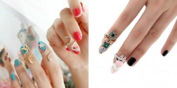 nail-rings