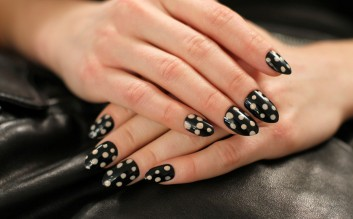 nails-beauty