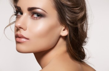 nude-makeup-trucco