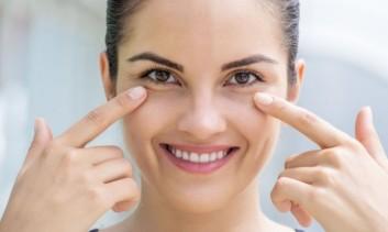 occhiaie-trattamenti-beauty-bellezza