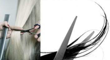 parrucchiere-termini-hairstylist-Nouvelle