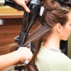 piega-capelli-hair-hairstyle-parrucchiere