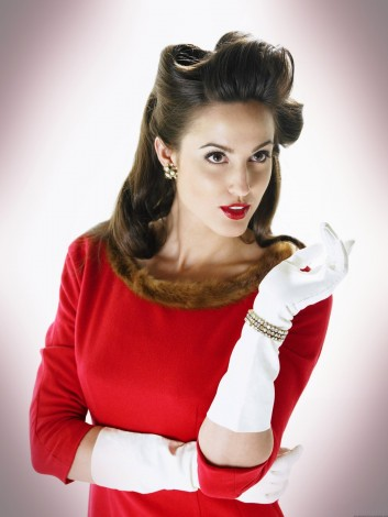 pinup-girl-old-fashion